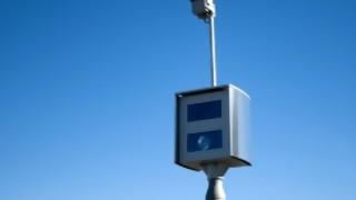 ¿Cuántas multas de tránsito ven por día? - Sobremesa - DelSol 99.5 FM