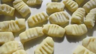 ¿Se comen más ñoquis el 29 que el resto de los días del mes sumados? - Sobremesa - DelSol 99.5 FM