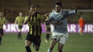 Peñarol 1 - 0 Sporting Cristal  - Replay - DelSol 99.5 FM