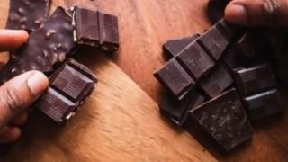 Tema libre: las personas a las que no le gusta el chocolate - Sobremesa - DelSol 99.5 FM