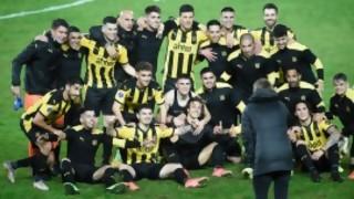 Darwin dice que Peñarol gastó triunfos de Libertadores  - Darwin - Columna Deportiva - DelSol 99.5 FM