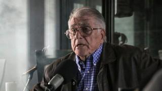 Las ilegalidades del acuerdo con Katoen Natie según el especialista González Lapeyre - Entrevistas - DelSol 99.5 FM