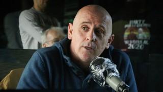 Un árbitro uruguayo en Tokio - Hoy nos dice - DelSol 99.5 FM