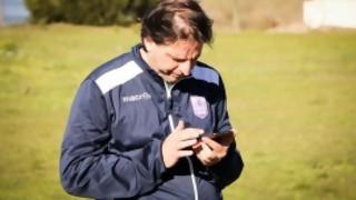 ¿Cómo va la gestión de Jorge Carlos en Defensor Sporting? - Equipo Galáctico - DelSol 99.5 FM