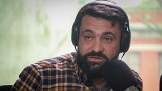 ¿Qué está pasando en Afganistán? - Cuentos pendientes - DelSol 99.5 FM
