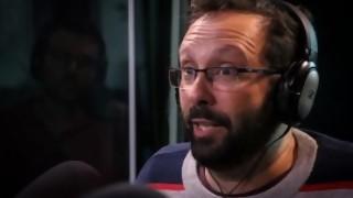 ¿Se puede fomentar la natalidad en Uruguay? - Entrevista central - DelSol 99.5 FM