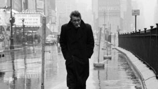 Las fotos de Dennis Stock que transformaron a James Dean en personaje icónico - Leo Barizzoni - DelSol 99.5 FM
