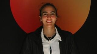 La interpretación de los sueños de Lola Moreira - Entrevistas - DelSol 99.5 FM