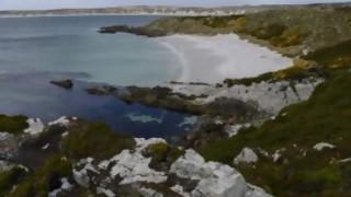 Las Malvinas, ¿argentinas, británicas o uruguayas? - Audios - DelSol 99.5 FM
