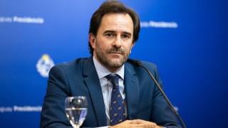 La renuncia de Germán Cardoso y por qué Salle fue tendencia - La Semana en Cinco Minutos - DelSol 99.5 FM
