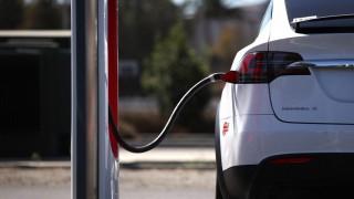 Europa pisa el acelerador hacia la movilidad eléctrica y a hidrógeno - Sebastián Fleitas - DelSol 99.5 FM