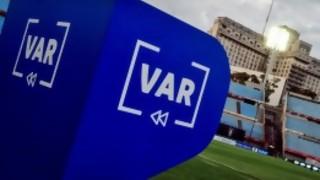 Ranchero con la exclusiva de los audios de VAR - Deporgol - DelSol 99.5 FM