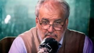 """Petit: Varios artículos de la LUC """"en algún momento van a tener que ser repensados"""" - Entrevista central - DelSol 99.5 FM"""
