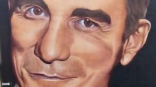 La FADU vs. Gallino: ¿arte, política o patrimonio?  - Ciudadano ilustre - DelSol 99.5 FM
