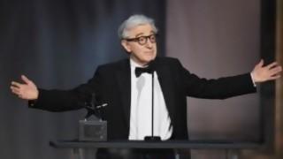 ¿Qué contesta Cinemateca a las críticas por su ciclo de Woody Allen? - Ciudadano ilustre - DelSol 99.5 FM