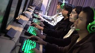Economía gamer y la prohibición china a los videojuegos - Cociente animal - DelSol 99.5 FM