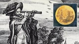 El tránsito de Venus - Segmento dispositivo - DelSol 99.5 FM