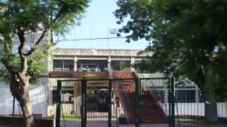 Jorge Carlos tuvo que ir al liceo - La Charla - DelSol 99.5 FM
