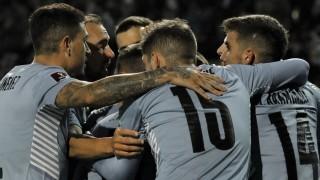 24 horas después de la victoria de Uruguay  - A la cancha - DelSol 99.5 FM