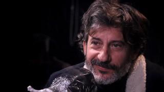 Confesiones de un actor  - Ciudadano ilustre - DelSol 99.5 FM