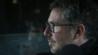 Una comedia uruguaya y muy musical para volver al cine - Entrevistas - DelSol 99.5 FM