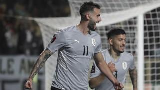 """""""El gol en la hora de Pereiro resolvió un partido que parecía imposible y nos llevamos tres puntos de oro"""" - Comentarios - DelSol 99.5 FM"""