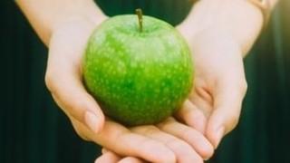 """El rol del """"cómplice"""" a la hora de crear hábitos saludables - Luciana Lasus - DelSol 99.5 FM"""