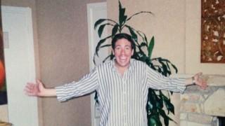 """La vida de Gonchi Rodríguez y el """"soy feliz"""" consagratorio en su última llamada - In Memoriam - DelSol 99.5 FM"""