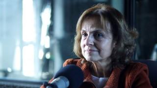 """Aristimuño: """"La reforma curricular no te garantiza nada por sí misma"""" - Entrevistas - DelSol 99.5 FM"""