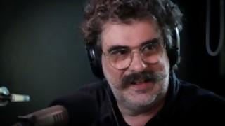 Otro Tavella en Magnolio Sala - Audios - DelSol 99.5 FM