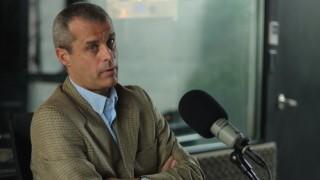 Masonería: el Gran Maestro responde sobre mitos y transparencia - Entrevistas - DelSol 99.5 FM