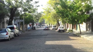 ¿Cuál es el barrio más montevideano? - Sobremesa - DelSol 99.5 FM