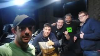 Jugador Chumbo: Gastón Colman - Jugador chumbo - DelSol 99.5 FM