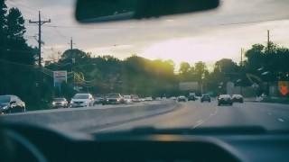 ¿Cuánto demora en apagarse un auto motor 1000 moderando con el tanque lleno? - Sobremesa - DelSol 99.5 FM
