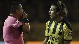 Peñarol: Las repercusiones de copa y la situación de Canobbio  - Informes - DelSol 99.5 FM