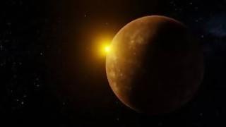 Mercurio retro en Libra - Audios - DelSol 99.5 FM