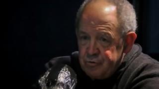 """Gil Iribarne: Es """"un mal informe"""" y la reacción del FA fue """"peor"""" - Entrevista central - DelSol 99.5 FM"""