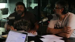 Un verdadero tabú para los uruguayos: la carne de caballo - Gustavo Laborde - DelSol 99.5 FM