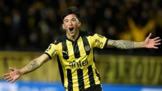 """""""Peñarol fue superior y el triunfo le permite mirar para adelante"""" - Comentarios - DelSol 99.5 FM"""