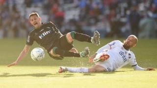 Wanderers ayuda a los grandes y Nacional ganó de pelvis  - Darwin - Columna Deportiva - DelSol 99.5 FM