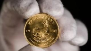 ¿El robo del siglo? El oro de August von Finck junior en Uruguay - Audios - DelSol 99.5 FM
