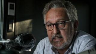 Uruguay, la lista gris de la Unión Europea y los Pandora Papers - Entrevista central - DelSol 99.5 FM