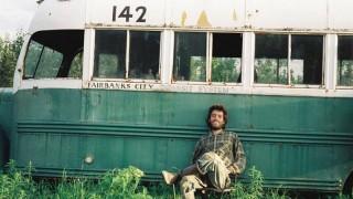 La lección del hijo hippie de Julián Weich  - Arranque - DelSol 99.5 FM