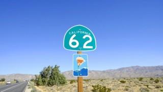 Sonidos de California - Audios - DelSol 99.5 FM