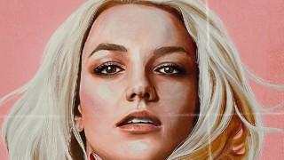 Una columna sobre Britney, su libertad y los hits poperos que aún podemos cantar de memoria - Pía Supervielle - DelSol 99.5 FM
