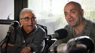 Sonora Borinquen y Karibe con K, juntas: una fiesta tropical - Hoy nos dice - DelSol 99.5 FM