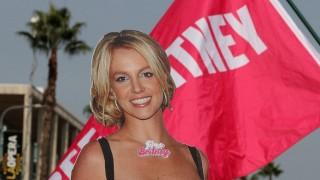 Los documentales sobre Britney y el éxito de la Navidad adelantada de Maduro - NTN Concentrado - DelSol 99.5 FM