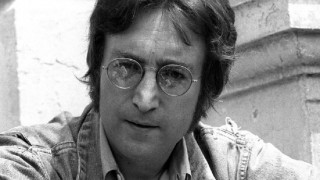 """La vida de John Lennon y el legado del beatle """"rebelde y soñador"""" - In Memoriam - DelSol 99.5 FM"""
