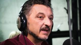 Julio Boffano y sus revelaciones sobre la Iglesia Católica - Hoy nos dice - DelSol 99.5 FM
