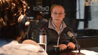 Vivienda de interés social: ¿Ahora si? - Entrevistas - DelSol 99.5 FM